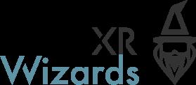 xrwizards